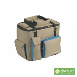 Изотермическая сумка Dometic FreshWay FW32