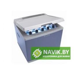 Автомобильный холодильник Mobicool C40 AC