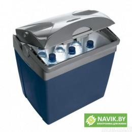 Автомобильный холодильник Mobicool V26 AC/DC
