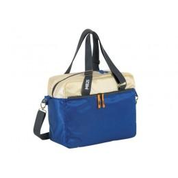 Изотермическая сумка Mobicool sail 25