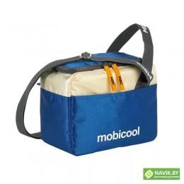 Изотермическая сумка Mobicool sail 6