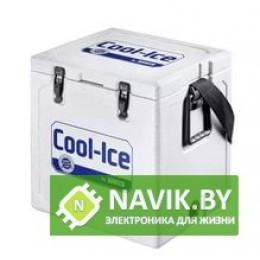 Изотермический контейнер WAECO Cool-Ice WCI-33