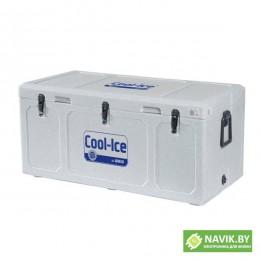 Изотермический контейнер WAECO Cool-Ice WCI-110