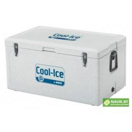 Изотермический контейнер WAECO Cool-Ice WCI-85