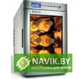 Холодильник для вина WAECO MyFridge MF-6W