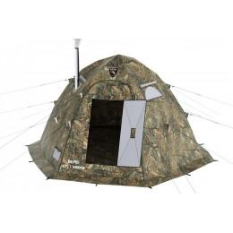 Палатка Берег УП-1 мини