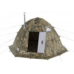 Палатка Берег УП-2 мини