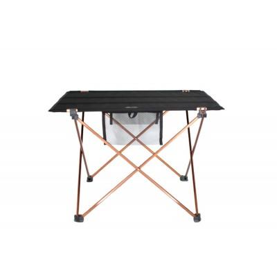 Кресло Tramp COMPACT Polyester