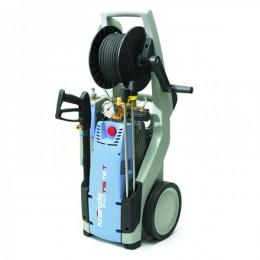 Мойка высокого давления KRANZLE PROFI 175 TS T без подогрева воды