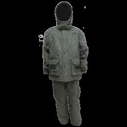 Костюм зимний охотничий TRAMP HUNTER -30°С