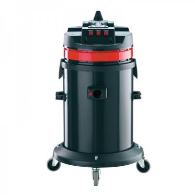 Пылеводосос IPC SOTECO KOALA 440