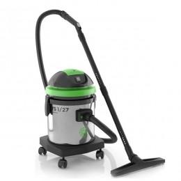 Пылесос хозяйственный IPC SOTECO WD27S для сухой и влажной уборки