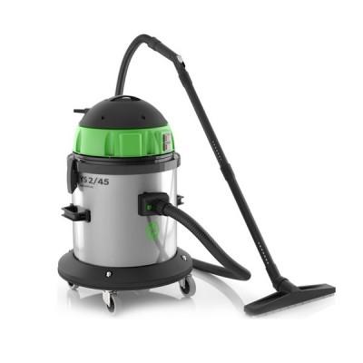 Пылесос хозяйственный IPC SOTECO WD45S для сухой и влажной уборки
