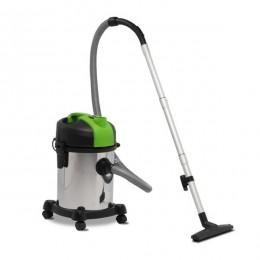 Пылесос хозяйственный IPC SOTECO WD20S для сухой и влажной уборки