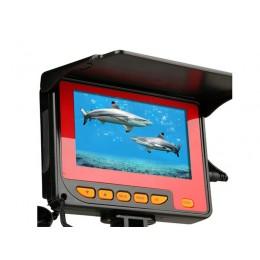 Подводная видеокамера Fish Finder 5000
