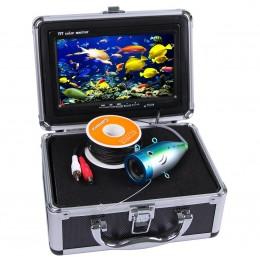 Подводная видеокамера Fish Finder PRO