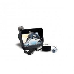 Подводная видеокамера Fish Finder Q10