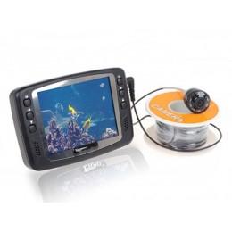 Подводная видеокамера Fish Finder Z1