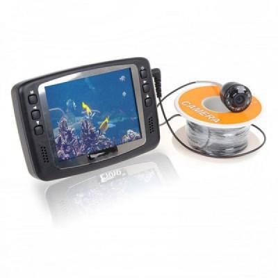 Подводная видеокамера Fish Finder Z1 30