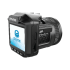 Радар-детектор + видеорегистратор Playme P400 Tetra