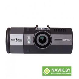 Автомобильный видеорегистратор Street Storm CVR-A7510-G v.3