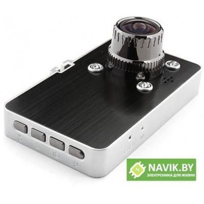 Автомобильный видеорегистратор Subini G2W
