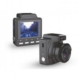 Автомобильный видеорегистратор ACV GQ 215