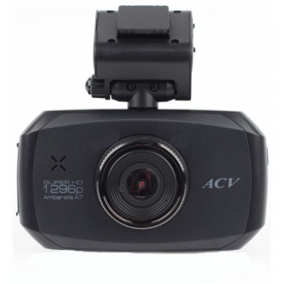 Автомобильный видеорегистратор ACV GQ314