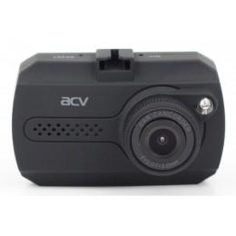 Автомобильный видеорегистратор ACV GQ 117