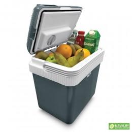 Автомобильный холодильник AVS CC-24C 24л 12V/24V