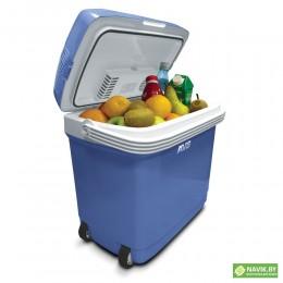 Автомобильный холодильник AVS CC-30B 30л 12V/220V