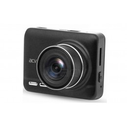 Автомобильный видеорегистратор ACV GQ515