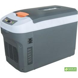 Автомобильный холодильник AVS CC-22WA 22л 12V/220V