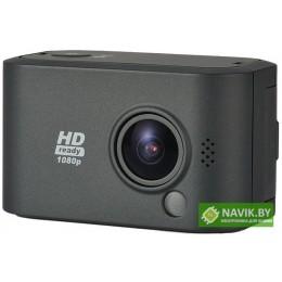 Автомобильный видеорегистратор Action-камера SeeMax DVR RG700