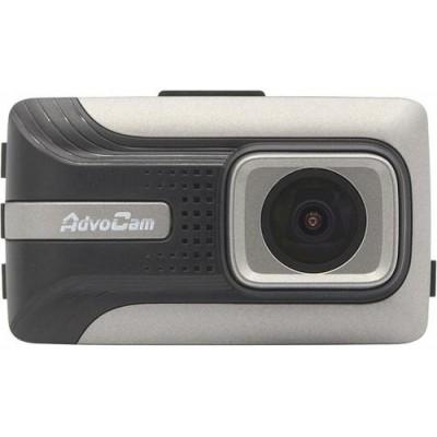 Автомобильный видеорегистратор AdvoCam A101