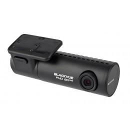 Автомобильный видеорегистратор BLACKVUE DR 590-1CH