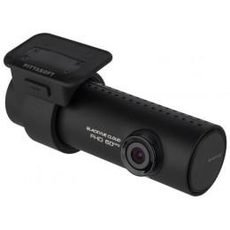 Автомобильный видеорегистратор BLACKVUE DR 750S-1CH