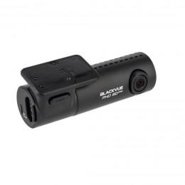 Автомобильный видеорегистратор BLACKVUE DR 590X-2CH