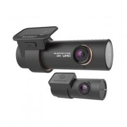 Автомобильный видеорегистратор BLACKVUE DR 900X-2CH
