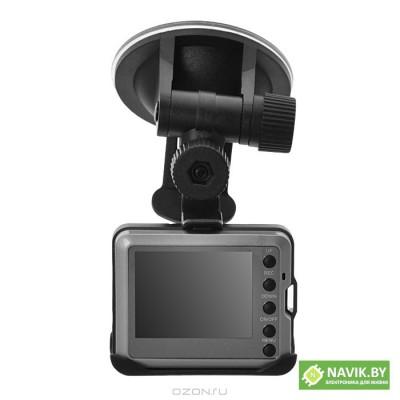 Автомобильный видеорегистратор  Falcon Eye FE-89AVR