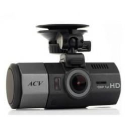 Автомобильный видеорегистратор ACV GQ914 LITE