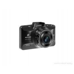 Автомобильный видеорегистратор Neoline WIDE S33