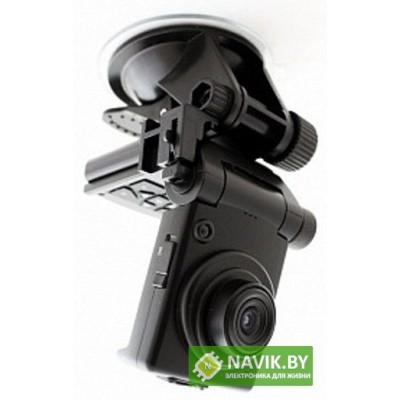 Автомобильный видеорегистратор     ParkCity 550