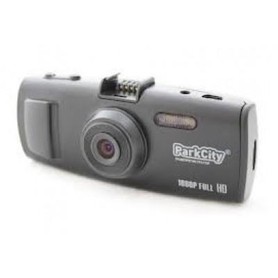 Автомобильный видеорегистратор    ParkCity 560