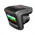 Автомобильный видеорегистратор с антирадаром SHO-ME Combo №3