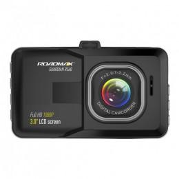 Автомобильный видеорегистратор Roadmax Guardian R560