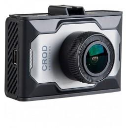 Автомобильный видеорегистратор SILVERSTONE F1 A85-FHD CROD