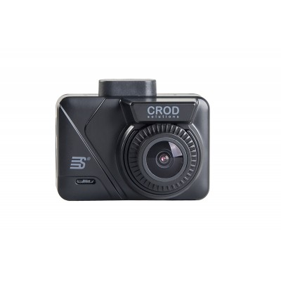 Автомобильный видеорегистратор SilverStone F1 CROD A87-WiFi