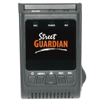 Автомобильный видеорегистратор Street Guardian SGGCX2