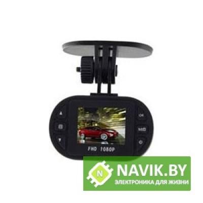 Автомобильный видеорегистратор Subini DVR-H4000